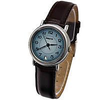 Ракета сделано в России часы с датой 522 -Vintage watches