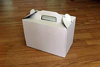 Коробка для кейк попсов 1 шт