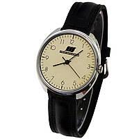 """Часы Ракета сделано в России """"Уренгойгазпром"""" 915 -Vintage watches"""