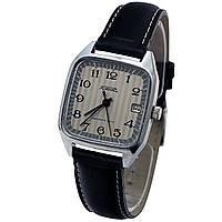Ракета сделано в СССР часы с датой 091 - Vintage watches, фото 1