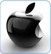 2. Запчастини для Apple