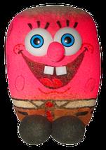 Травянчик декоративный Губка Боб, фото 3