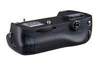 Батарейный блок MB-D14 для Nikon D600, D610., фото 1