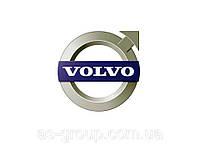 Стартер, генератор для Volvo. Новые стартеры и генераторы на Вольво.