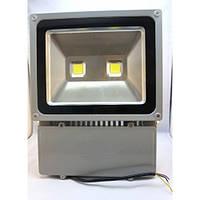 Светодиодный прожектор LF-100