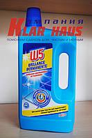 Средство для мытья полов W5 1л