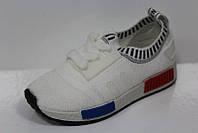 Детская обувь.Кроссовки оптом ТМ. Kellaifeng (разм. с 30 по 35) 10 пар