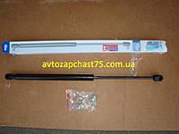 Амортизатор багажника ВАЗ 2108, 2109 масляный (производитель Finwhale, Германия)
