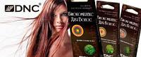Биокомплекс против выпадения волос (произв. DNC), купить, цена, отзывы, интернет-магазин