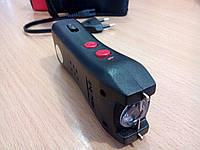 Электрошокер Пчелка WS 618 Type