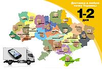 Гарантия и доставка телефонов по Украине