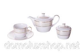 DPL Greta New Набор чайный 16 предметов (019779)