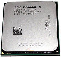Процессор AMD Phenom II X4 975 s.AM2+\AM3