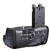 Батарейный блок VG-C77AM для Sony SLT-A77V, SLT-A77.