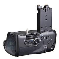 Батарейный блок VG-C77AM для Sony SLT-A77V, SLT-A77., фото 1