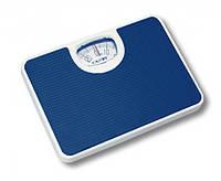 Весы напольные VES BR3011-07A