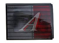 Фонарь ВАЗ 2110 задн. лев. внутр. (квадрат) (пр-во ДААЗ Россия)
