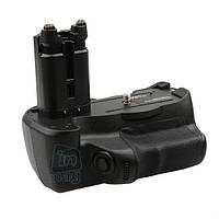 Батарейный блок VG-C90AM для Sony DSLR-A900, A850, A800.