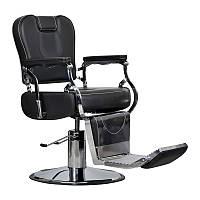 Мужское парикмахерское кресло Vespe