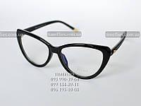 Dior №2 Имиджевые очки
