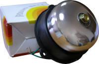 Звонок громкого боя EBL-7502 (75 мм)