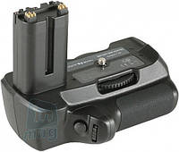 Батарейный блок VG-B30AM для Sony Alpha A200, A300, A350.