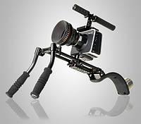 CAMTREE HUNT Compact для камер Blackmagic cinema (CH-CBMC)