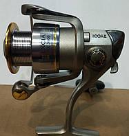 Катушка RYOBI Excia MX3000