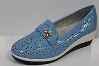 Детская обувь- новинки Весна 2017.Туфли на девочек от ТМ.Kellaifeng (разм. с 32 по 37) 8 пар