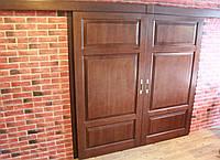 Розсувні двері Луцьк (модель 9), фото 1