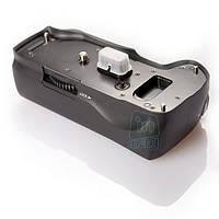 Батарейный блок D-BG2 для Pentax K10D/K20D.
