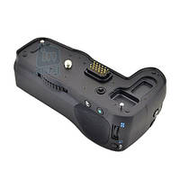 Батарейный блок D-BG4 для Pentax K-7, K-5.