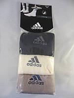 Фирменные носки Adidas (41/42/43/44/45), фото 1