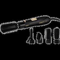 Фен-электрорасческа SC-HAS73I09