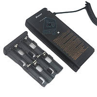 Батарейный блок для вспышек Nikon iShoot SD-9A., фото 1