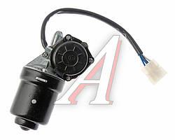 Моторедуктор стеклоочист. (дворников) ВАЗ 2101-07,2121 12В 6Вт (пр-во Калуга)