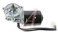 Моторедуктор стеклоочист. (дворников) ВАЗ 2108,09,099,13-15,ГАЗ 31029,3110 12В (пр-во Калуга)