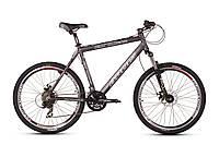 Велосипед ARDIS Zsio MTB 26 DISK рама 17.5, 19, 21