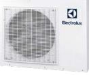 Наружный блок мульти-сплит системы Electrolux EACO/I-28 FMI-4/N3_ERP