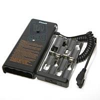 Батарейный блок для вспышек Canon iShoot CP-E4.