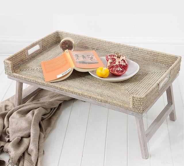 купить столик для завтрака, столик для завтрака, столик для завтрака в постель, кроватный столик, столик в кровать, столик на ножках