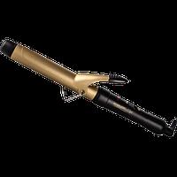 Локон/Щипцы для завивки волос SC-HS60597