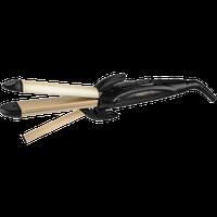 Локон 4В1 /Щипцы для завивки волос SC-HS60594