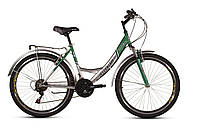 Велосипед Ардис Santana СТВ 26 D CT 26 капля,городской