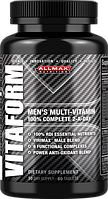Allmax Vitaform 60 tabs