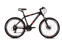 Велосипед ARDIS VIRUS MTB DISK