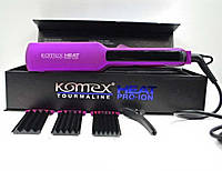 Набор гофре Komex 306