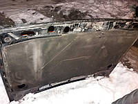 Утеплитель капота Фольксваген Гольф 2 / VW Golf 2