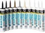 Цветной герметик ALEX Plus (DAP, США)