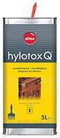 Средство для борьбы с насекомыми ХИЛОТОКС (Hylotox, Altax, Польша) 5л.